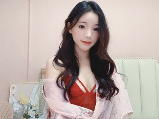 Image capture of CindyZhao