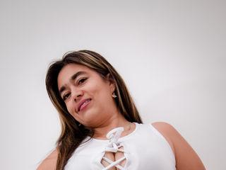 Sexy profile pic of AshelyVega