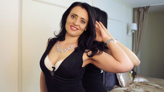 LaurenNewton webcam show