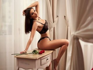 Webcam model BarbaraBank from Web Night Cam