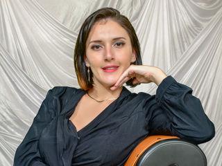 MarcelaRamirez