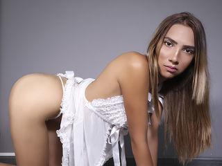 AilineWolf cam model profile picture