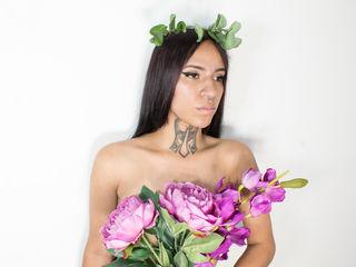 JasminePerez