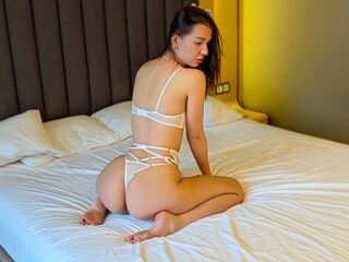 SofiaKapica's Picture