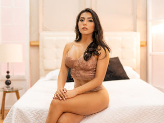Hot picture of RosalieVelasque