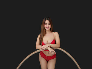MarielSmith - hot and sexy Nepalese mail-order bride