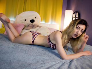 EmiliCroft's Picture