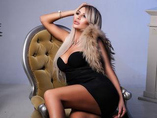 Sexy profile pic of AlysaRyan