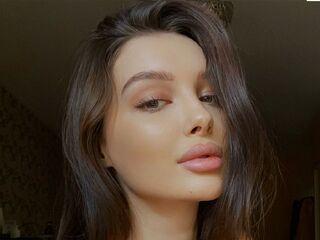 Sexy picture of AngelicSarrah