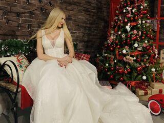 EvelinYohannes cam model profile picture