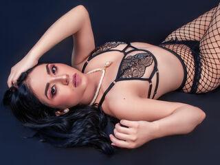 Sexy picture of IvyMathews