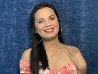 PatriciaNavales
