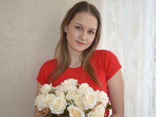 AlexandraKing