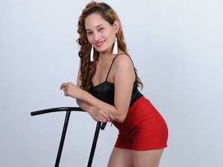 Hot picture of UrHotSexyWoman