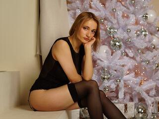EvelynaHarper cam model profile picture