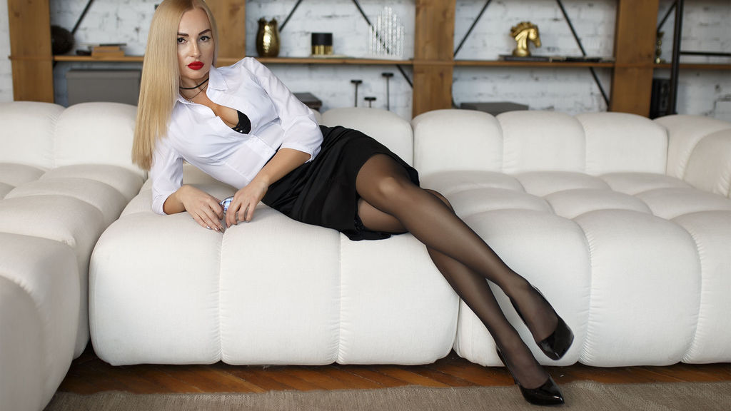 MargoPearls profile, stats and content at GirlsOfJasmin