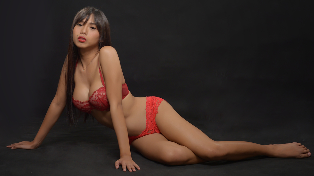 Statistics of NikkiMizuki cam girl at BoysOfJasmin