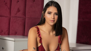 MichelleFerreira webcam show