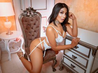 LaylaJones's Picture