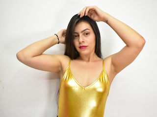 JulietaLopez
