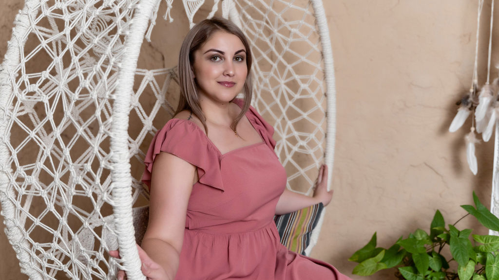 DianaCreighton profile, stats and content at GirlsOfJasmin