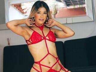 Sexy pic of RoselCalifa