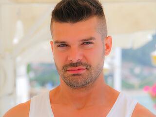 GavinHardy cam model profile picture