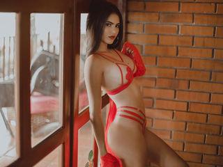 Sexy profile pic of AshleyAngell