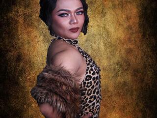 ZavannaFox