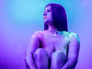 AnnyForney's Picture
