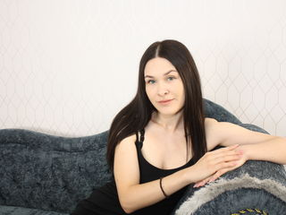 Webcam model SiinaVester from Web Night Cam
