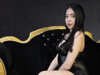 KatrinaRinaldi