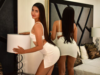 JasmineRossi