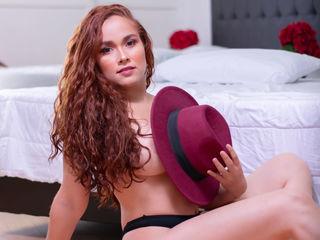 MelanieBianco