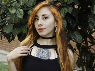 ViktoriaBelrose