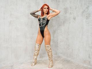 Picture of MarisaDaSouza