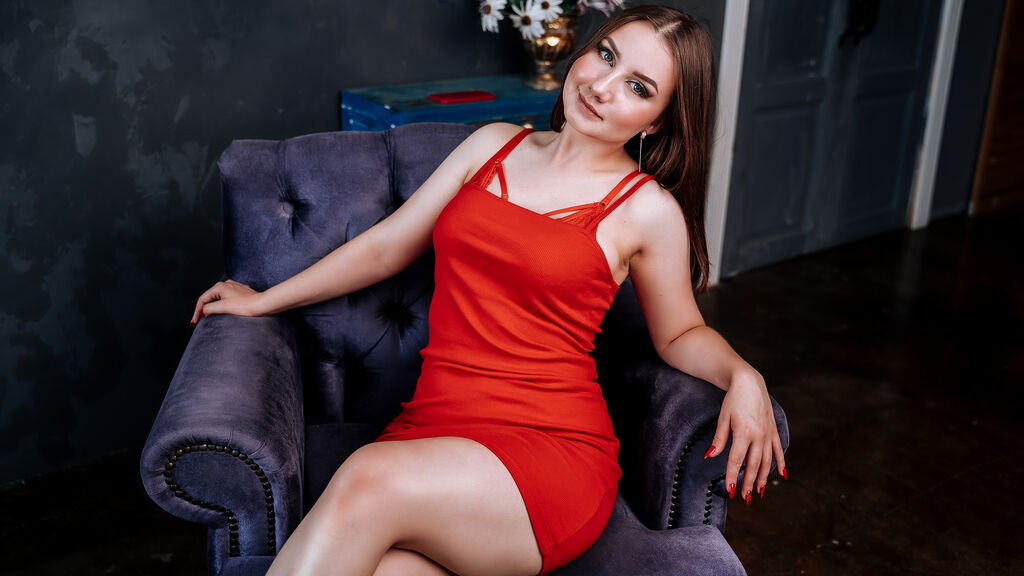 MaryTate profile, stats and content at GirlsOfJasmin