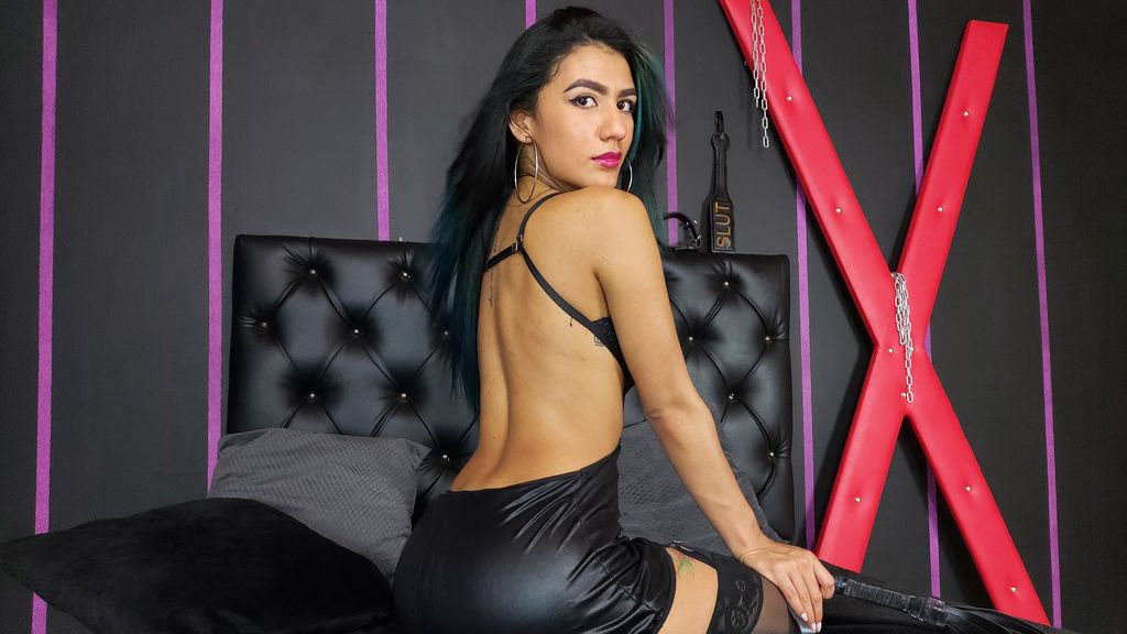 AngelCollin profile, stats and content at GirlsOfJasmin