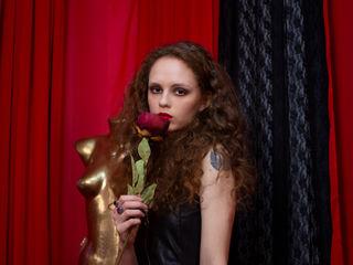 NatashaChernoff