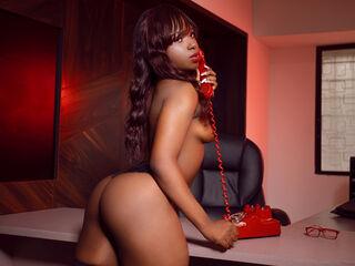 Sexy picture of IrisElba