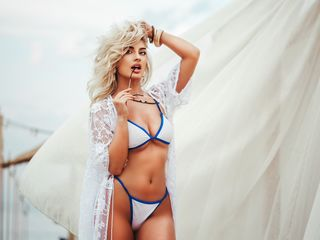 Sexy picture of OliviaLords