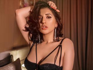 VanessaRoyce