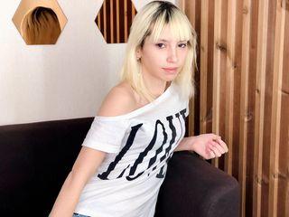 AlexisKapri