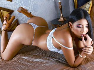 Hot picture of CristinePark