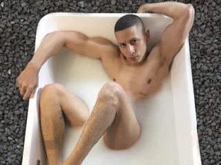 AlanCruz cam model profile picture