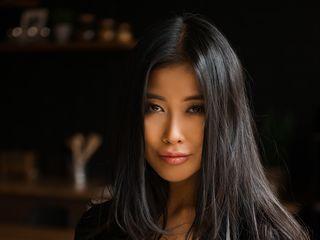 Picture of DannaKai