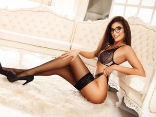 Sexy profile pic of MarissaShay