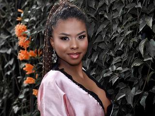 NaomiJewel