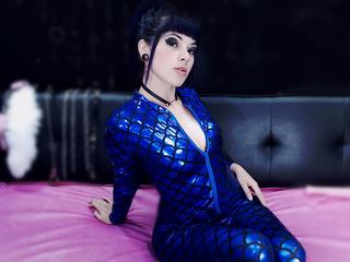 AmyDanne