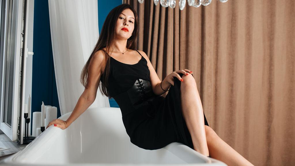 AlbaKhalil profile, stats and content at GirlsOfJasmin